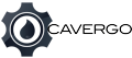 CAVERGO Innovation